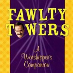 "Fawlty Towers ""stuff"" giveaway"