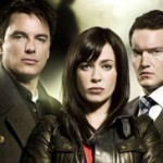 Torchwood next up in the great American re-make sweepstakes