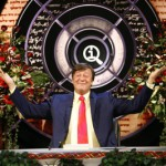 QI – what say you? Polls are open!