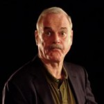 Cleese embarks on Alimony Tour