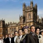 Downton Abbey – January 2011 on PBS