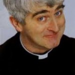 Vote now! Best Father Ted episode ever!
