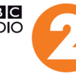 French & Saunders – Now on BBC Radio 2 for your listening pleasure