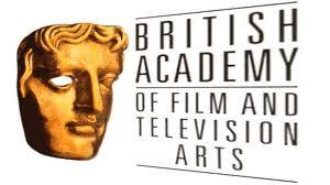 2011 BAFTA's – British film's biggest night of the year