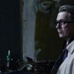 Tinker Tailor Soldier Spy – 32+ years in the making