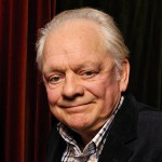 David Jason guards Royal Family, Catherine Tate to take Office job?
