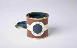 Royal Wedding. Avoid, survive or endure? Your choice.