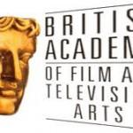 Happy Birthday, Arthur Conan Doyle, it's a BAFTA for Sherlock!