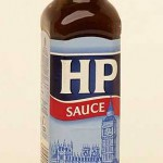 OMG: HP Sauce changes recipe after 116 years