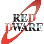 Red Dwarf X rumor control from those in the know