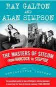 The Masters of Sitcom From Hancock to Steptoe