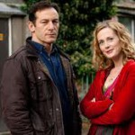 The music of a PBS 'Masterpiece', Case Histories