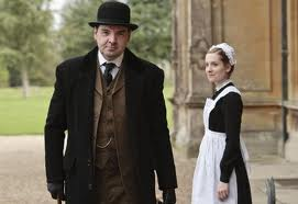 Downton Abbey 2 takes a hit from critics