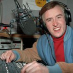Alan Partridge – He's alive!