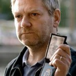 Sir Kenneth Branagh – more Mankell & more Wallander in 2012