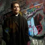 Rev returns tonight on BBC 2
