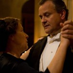 Strictly Come Downton Abbey