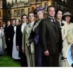 Shirley MacLaine joins cast of Downton Abbey 3