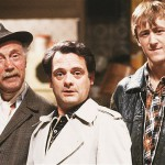 Only Fools and Horses getting American face-lift….Sigh