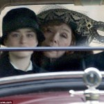Downton Abbey 3 – a first look