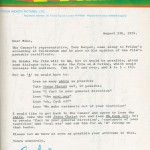 Monty Python's 1974 pre-'wardrobe malfunction' bit of lunacy