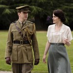 Downton Abbey 3 – a mere 9 months  away in the U.S. (5 months in the UK)