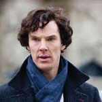 Will 'Sherlock' take a clue from 'Poirot'? Please?