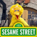 Downton Abbey moves to Sesame Street this Fall