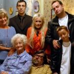 2012-2013 UK comedy pipeline update