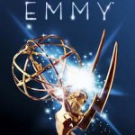 The British Invasion at the 64th Annual Emmy Awards