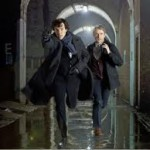 Could Sherlock 3 be 'the end'? Not in my mind palace.