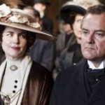 Julian Fellowes to pen Downton 'prequel'