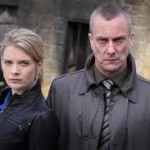 DCI Banks set for public television premiere in Jan 2013