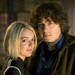 Alan Davies set for Jonathan Creek return in 2013