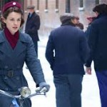 PBS announces Call the Midwife Holiday Special & 2nd season premiere
