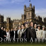 "According to The Onion, DOE report reveals ""Watching Episode of 'Downton Abbey' Counts As Reading Book"""
