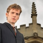 2013 will be the Year of Endeavour with new episodes this Spring/Summer