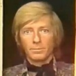 Jeremy Lloyd in Rowan and Martin's Laugh In