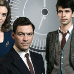 Call the Midwife to deliver 3rd series in 2013; Clock stops on The Hour after 2nd series