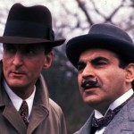 Final five Poirot's with David Suchet will not disappoint