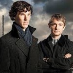 A big bag of Sherlock 3 news for you!