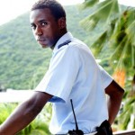 Death in Paradise's Gary Carr joins Downton Abbey cast fpr series 4