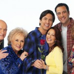 U.S. and UK trading remakes with a UK Everybody Loves Raymond and a U.S. Gavin & Stacey