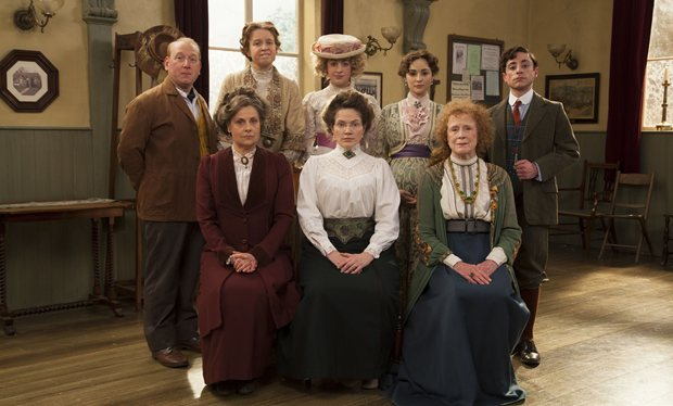 Jessica_Hynes_on_her_new_Suffragette_sitcom_Up_The_Women