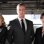 DCI Banks set to return in 2014 with filming to begin next month