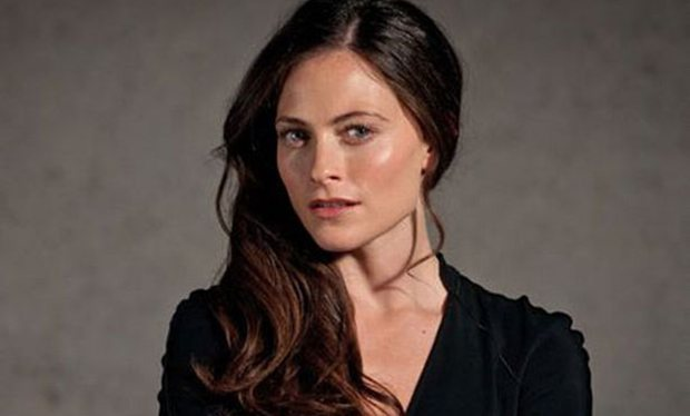 Doctor_Who__Should_Sherlock_s_Lara_Pulver_become_a_Time_Lady_