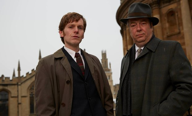 Endeavour_series_two_confirmed