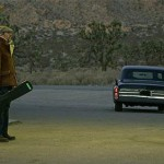 Hugh Laurie's Desert Island Discs playlist