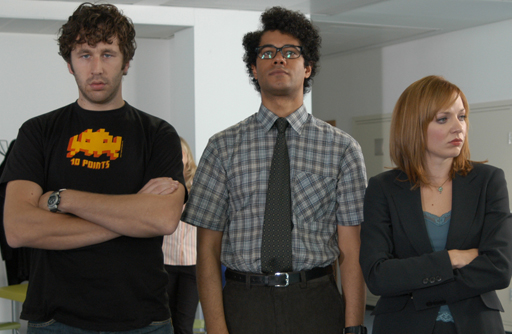 The-IT-Crowd-Feature-Photo-