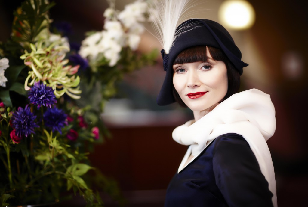 Miss Fisher's Murder Mysteries_E8B